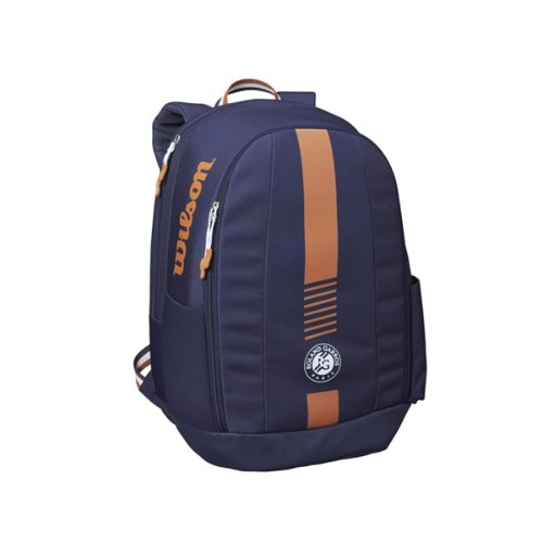 RG TEAM BACKPACK NV CLAY 윌슨가방