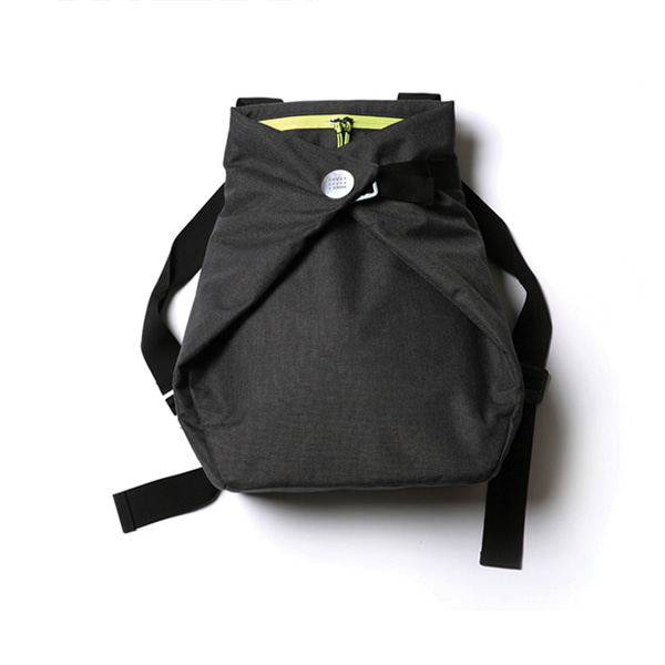 CEVIAN BACK PACK 엑시옴가방