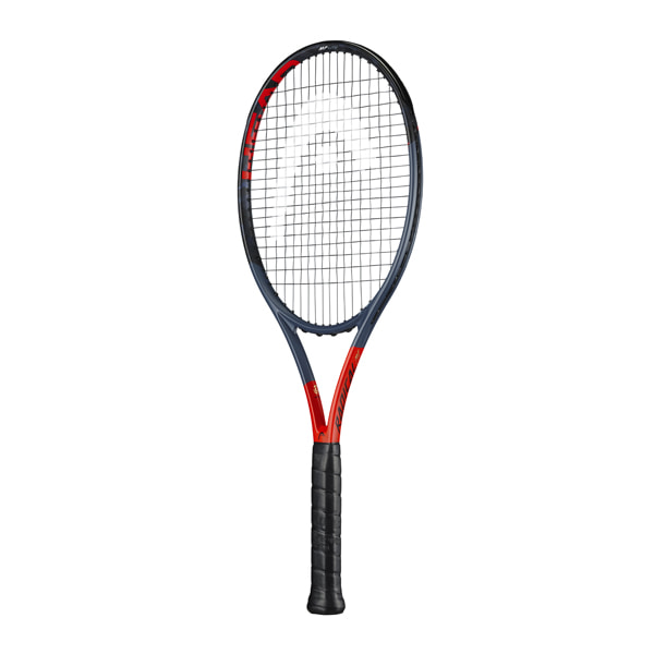 GRAPHENE 360 RADICAL MP LITE G2 헤드테니스라켓