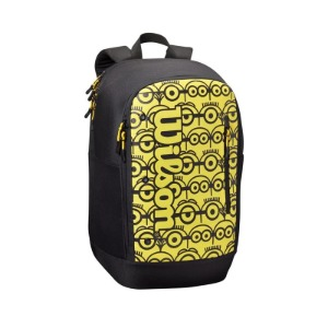 MINIONS TOUR BACKPACK 윌슨가방
