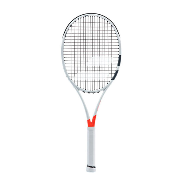 PURE STRIKE SUPER LITE 2018 G2 바볼랏테니스라켓