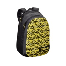 MINIONS JR BACKPACK 윌슨가방